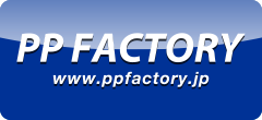 PP FACTORY